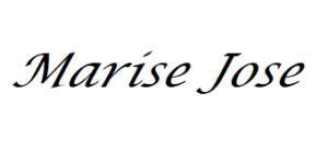 Marise Jose